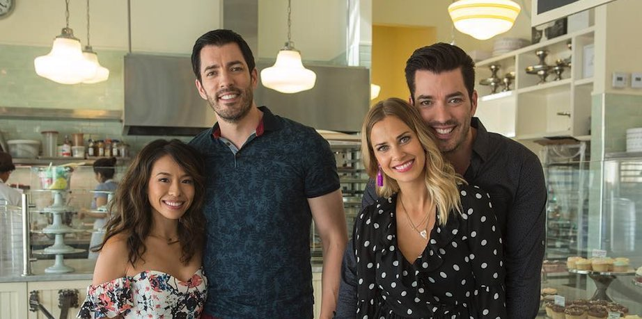 jonathan scott split