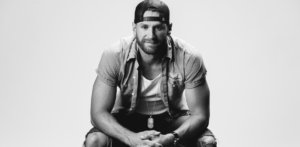 Chase Rice new single