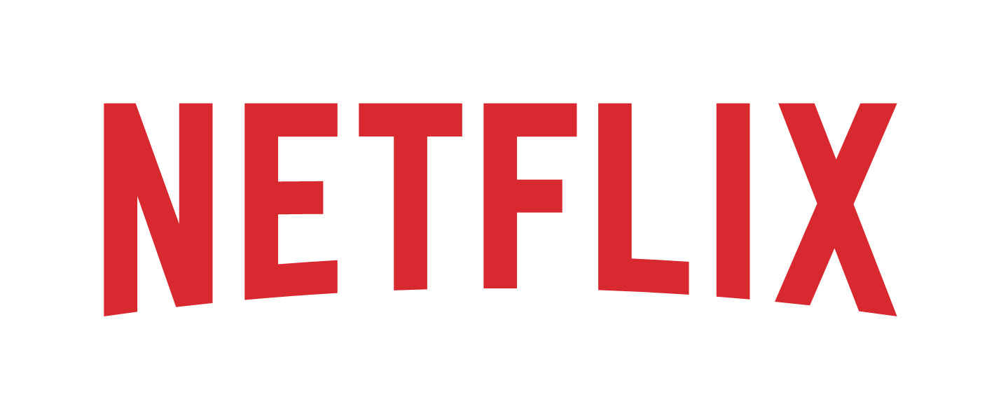 Netflix Logo everything coming in April 2019