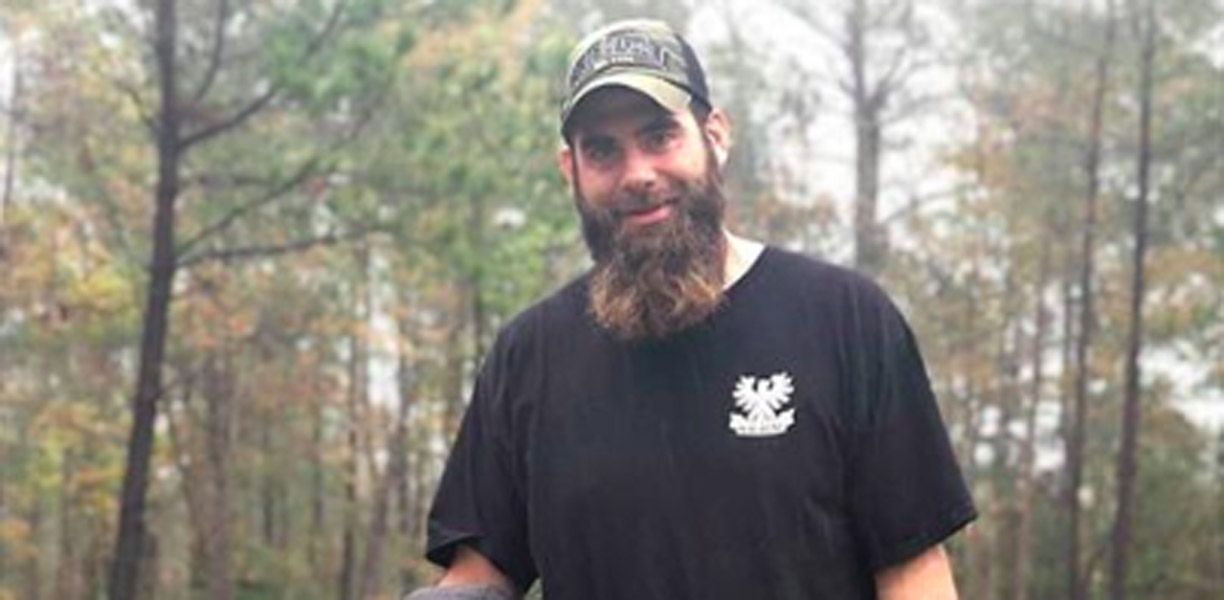 David Eason killed Jenelle Evans dog from Teen Mom