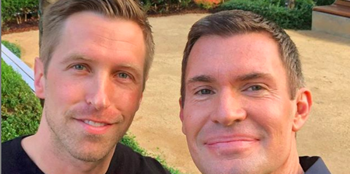 Jeff Lewis and Gage Edward custody battle over daughter Monroe