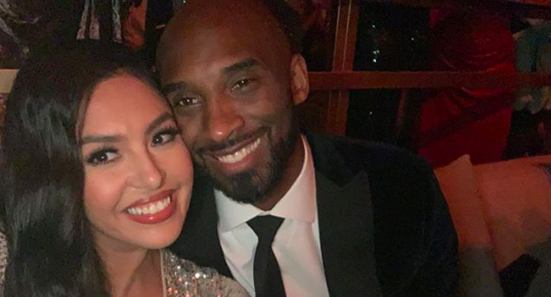 Vanessa Bryant outraged about photos of kobe bryant helicopter crash death