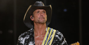 Tim Mcgraw talks mother domestic abuse