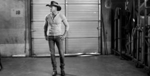 Tim Mcgraw new song Here on Earth